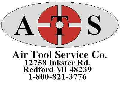 Air Tool Service Company