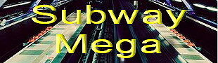 subway_mega
