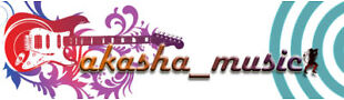 akasha_music_shop