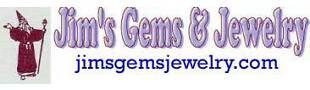 jimsgemsjewelry