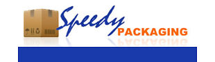 speedypackaging