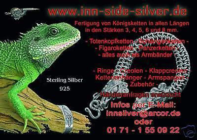 Inn-Side-Silver