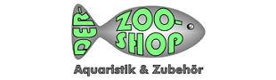 DER-ZOO-SHOP
