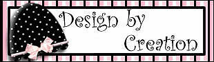 designbycreationshop