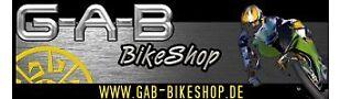 GAB-Bikeshop