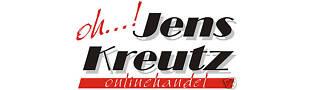 Jens-Kreutz