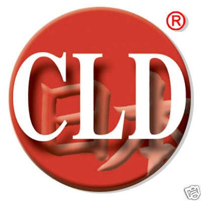 CLD Console Land Distribuzione