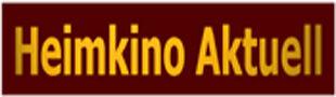 HEIMKINO-AKTUELL-HDTV-SHOP