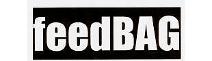 feedBAG_online SHOP