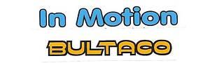 Bultaco Uk In Motion