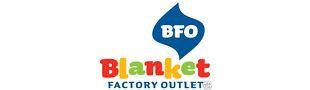 blanketfactoryoutlet