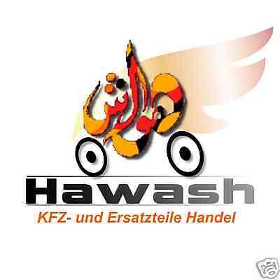 hawash-2008