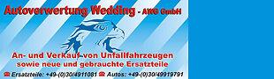 autoverwertungwedding_berlin