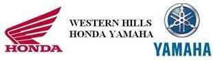WESTERN HILLS HONDA YAMAHA