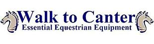 Walk to Canter Equestrian Equipment