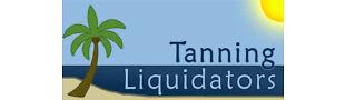 Tanning Liquidators