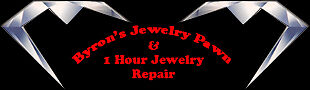 Byrons Jewelry Pawn