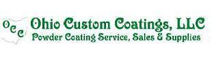 Ohio Custom Coatings