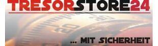 TresorStore24
