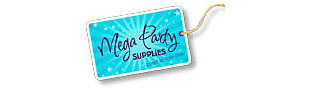 Mega Party Supplies
