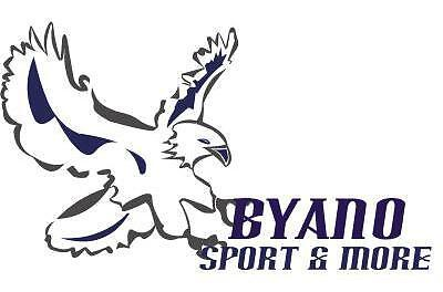BYANO sport and more
