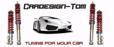 Cardesign-Tom-Shop