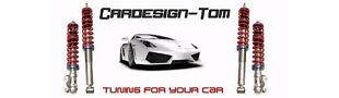 Cardesign-Tom-Shop