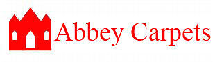 Abbey Carpets