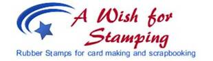 A Wish for Stamping