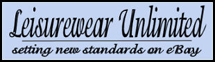 Leisurewear Unlimited