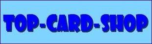 Top-Card-Shop