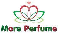More Perfume