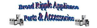 Broad Ripple Appliance Sales