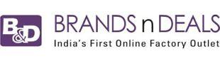 BrandNDeals