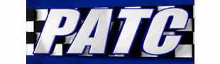 PATC Transmission Parts World