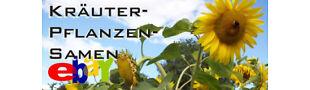 kraeuter-pflanzen-samen
