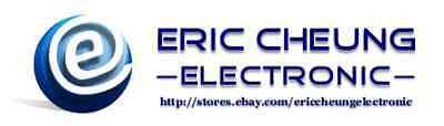 ericcheungelectronic