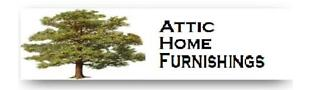 Attic-Home-Furnishings