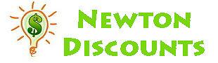 newtondiscounts