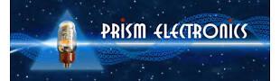 PrismElectronics