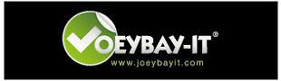 Joeybayit