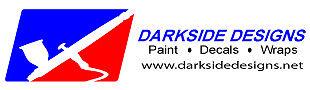 Darkside Designs