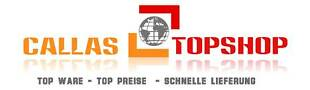 Callas-Topshop