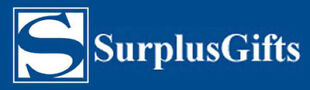 SurplusGiftstore