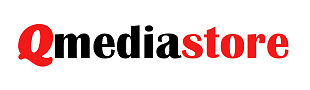 QMediaStore