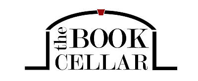 THE BOOK CELLAR Tasmania