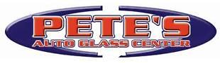 OnePieceProducts PetesAutoGlass