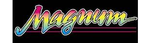 MAGNUM AUTO AND MOTORCYCLE PARTS