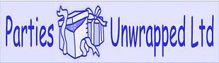 Parties Unwrapped Ltd