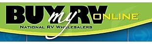 Buy My RV Online Wholesale RV Store